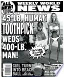 May 30, 2005