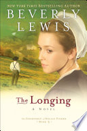 The Longing (The Courtship of Nellie Fisher Book #3)