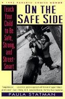On the Safe Side Book PDF