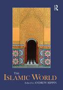 The Islamic World
