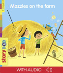 Mozzles on the farm [Pdf/ePub] eBook