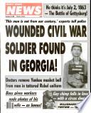 Nov 13, 1990