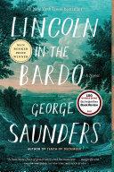 Lincoln in the Bardo Pdf/ePub eBook