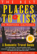 Pdf The Best Places to Kiss in Northern California