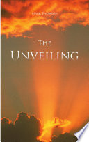 Read Online The Unveiling For Free