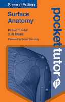 Pocket Tutor Surface Anatomy