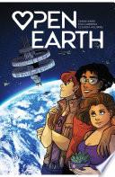 Open Earth Book