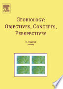 Geobiology  Objectives  Concepts  Perspectives