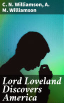 Lord Loveland Discovers America Pdf/ePub eBook