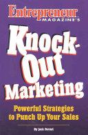 Knock Out Marketing