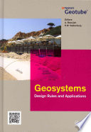 Geosystems  Design Rules and Applications