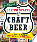 The United States of Craft Beer  Updated Edition Book PDF