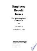 Employee Benefit Issues