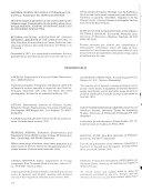 Proyecto LEER Bulletin