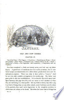 Tilton's Journal of Horticulture and Florist's Companion