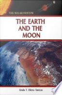The Earth and the Moon Book