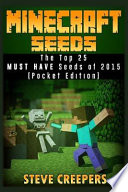Minecraft Seeds Handbook
