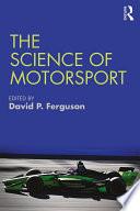 The Science of Motorsport