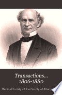 Transactions    1806 1880