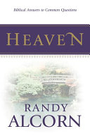 Pdf Heaven: Biblical Answers to Common Questions