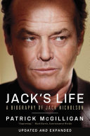 Jack's Life: A Biography of Jack Nicholson (Updated and Expanded) Pdf/ePub eBook