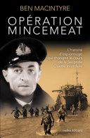 Opération Mincemeat Pdf/ePub eBook
