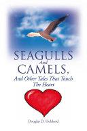 Seagulls And Camels... ebook