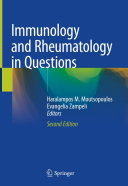 Immunology and Rheumatology in Questions