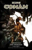 Download King Conan Book