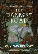 The Darkest Road Pdf/ePub eBook