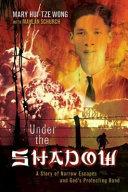 Under the Shadow Pdf/ePub eBook