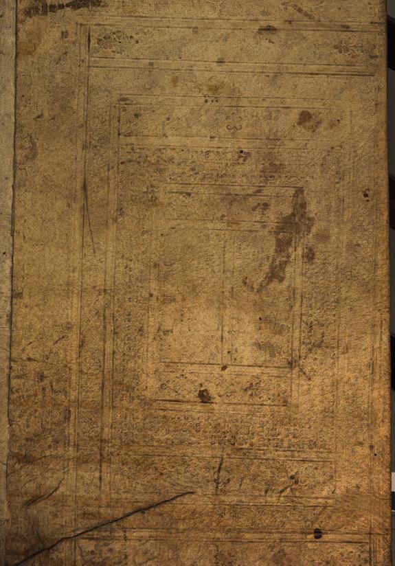 In Pentateuchum Mosis iuxta Sensum     literalem Commentarii