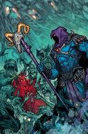 The Eternity War