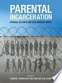 Parental Incarceration