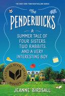 The Penderwicks [Pdf/ePub] eBook