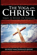 The Yoga of the Christ Book