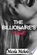 The Billionaire s Voice