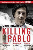 Pdf Killing Pablo