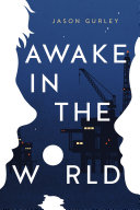 Awake in the World [Pdf/ePub] eBook