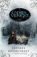 Cyndere's Midnight Pdf