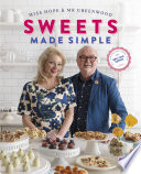 Sweets Made Simple Book