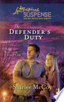 The Defender S Duty