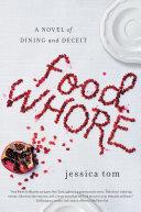 Food Whore [Pdf/ePub] eBook