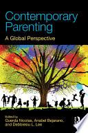 Contemporary Parenting
