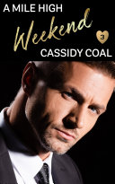 Pdf A Mile High Weekend Telecharger