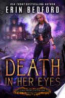 Death In Her Eyes