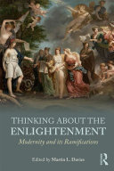 Thinking about the Enlightenment