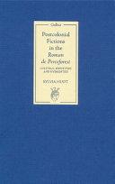 Postcolonial Fictions in the Roman de Perceforest