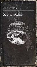 Pdf Scorch Atlas