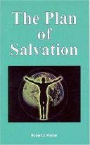 The Plan of Salvation Pdf